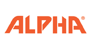 alpha boiler