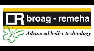 cr broag remaha boiler