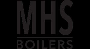 mhs boilers