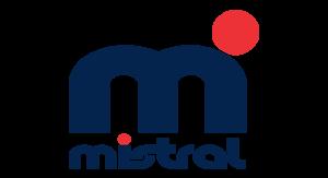 mistral boiler