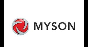 myson boiler